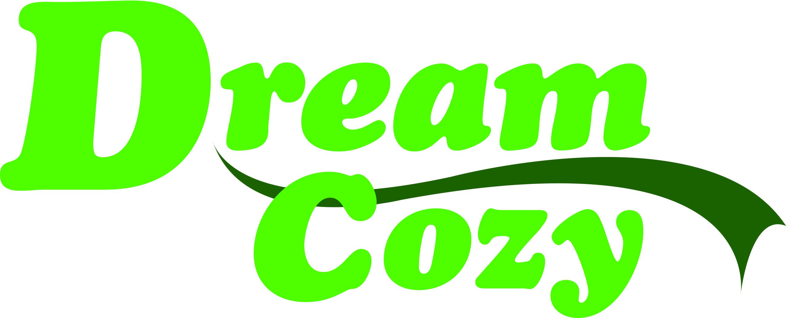 ドリームコージー北海道札幌市のリサイクルショップ・バイクショップ【DreamCozy】